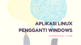 aplikasi-linux-alternatif-pengganti-windows-adobe-photoshop-lightroom-microsoft-office-idm-corel-draw