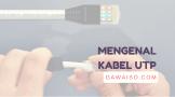 pengertian-kabel-utp-karakteristik-kategori-kecepatan-maksimal-panjang-dan-bandwidth