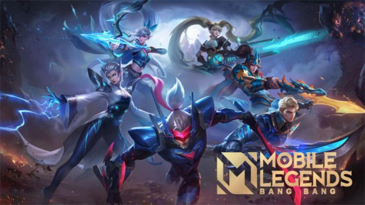 game moba terbaik mobile legends bangbang
