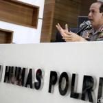 Teroris Jatiluhur Juga Incar Pos Polisi Pasar Senen Jakarta