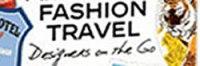 fashion-travel-featuere