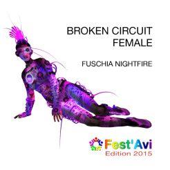Fest'Avi 2015