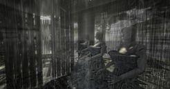 EgO Jail by JadeYu Fhang