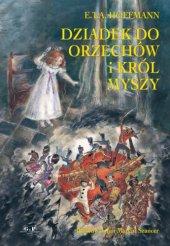 dziadek-do-orzechow-i-krol-myszy-3047-1