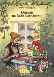 goscie_na_boze_narodzenie
