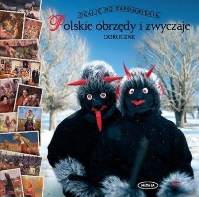 polskie-obrzedy-i-zwyczaje-doroczne-b-iext41785167