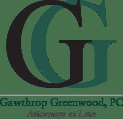 Gawthrop Greenwood, PC