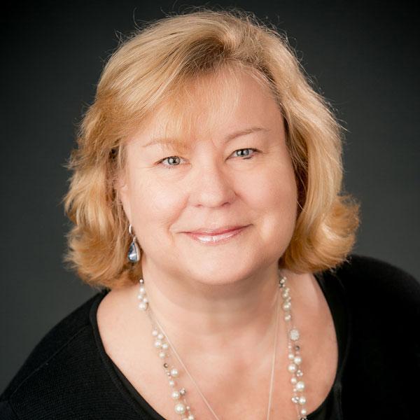 Sandra L. Knapp