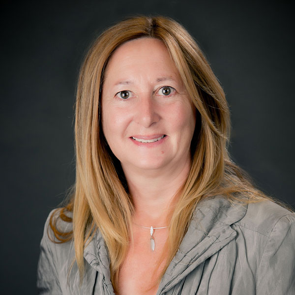 Gawthrop Greenwood Attorney Mary Ann Plankinton Named Chair Of Wilmington-Area Office