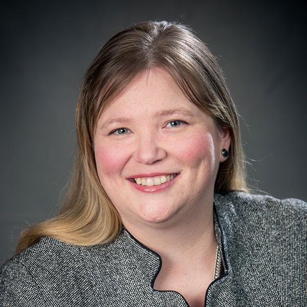 Gawthrop Greenwood Names P. Kristen Bennett Partner As Services In Delaware Expand