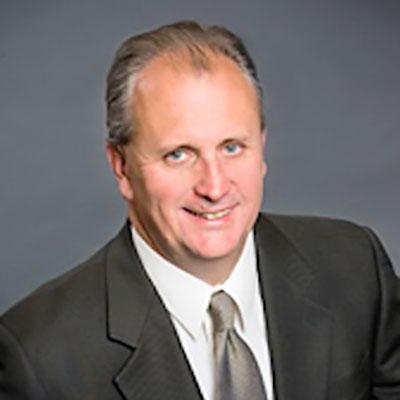 Michael Merlie
