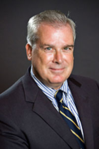 Kevin Holleran Elected Trustee Of Chester County Hospital Foundation