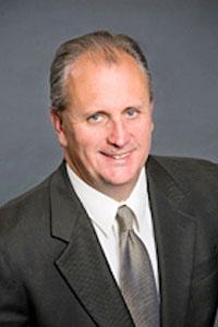 Michael F. Merlie