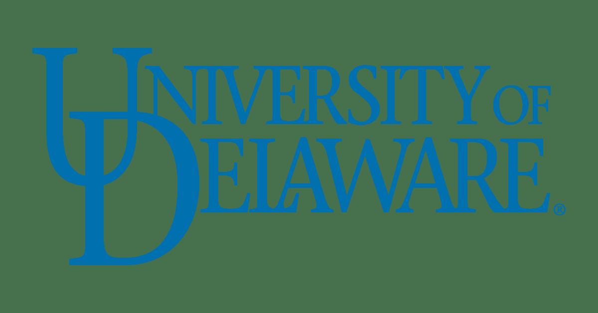 University of Delaware Trust Management Minor Gawthrop Greenwood