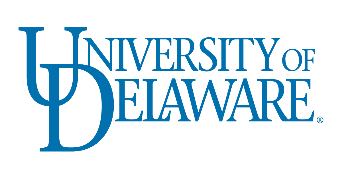 University Of Delaware Trust Management Minor Gawthrop Greenwood