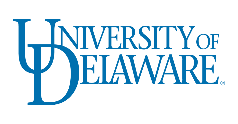 University Of Delaware's Trust Management Minor Launched With Support From Gawthrop Greenwood