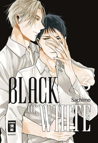 Black or White 03   Schwule Bücher im Online Buchshop Gay Book Fair