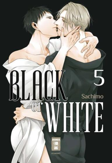 Black or White 05   Schwule Bücher im Online Buchshop Gay Book Fair