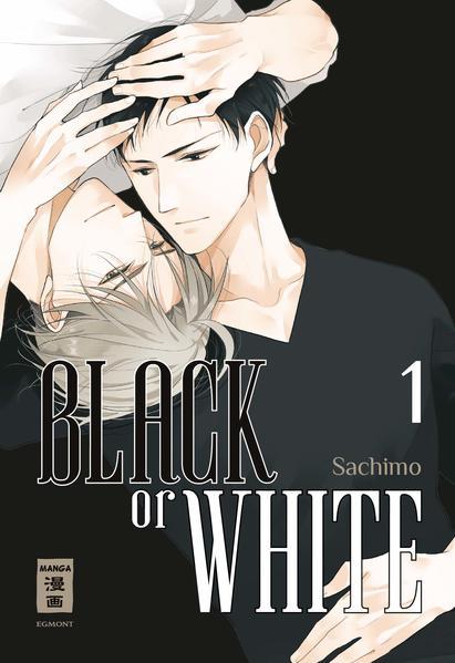 Black or White 01   Schwule Bücher im Online Buchshop Gay Book Fair