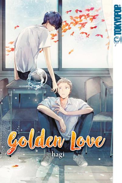 Golden Love   Schwule Bücher im Online Buchshop Gay Book Fair