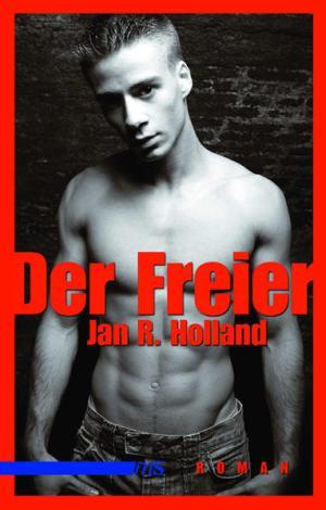 Der Freier   Schwule Bücher im Online Buchshop Gay Book Fair