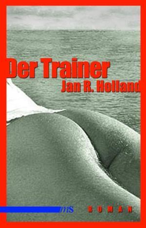Der Trainer   Schwule Bücher im Online Buchshop Gay Book Fair