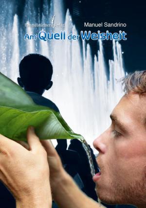 Am Quell der Weisheit | Schwule Bücher im Online Buchshop Gay Book Fair