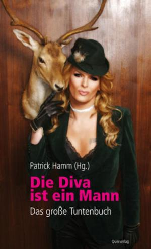 Die Diva ist ein Mann