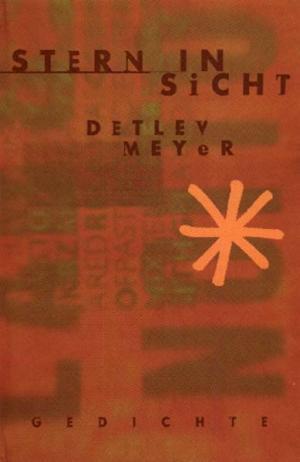 Stern in Sicht: Fünfzig Gedichte