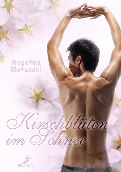 Kirschblüten im Schnee   Schwule Bücher im Online Buchshop Gay Book Fair