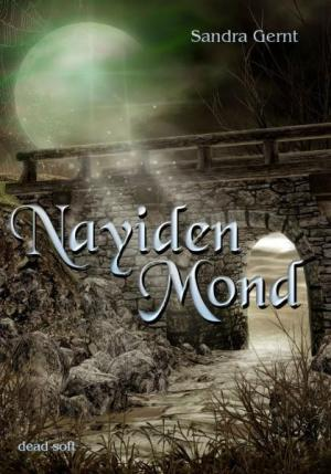 Nayidenmond | Schwule Bücher im Online Buchshop Gay Book Fair
