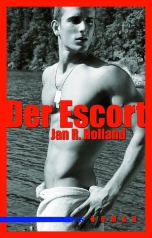 Der Escort   Schwule Bücher im Online Buchshop Gay Book Fair