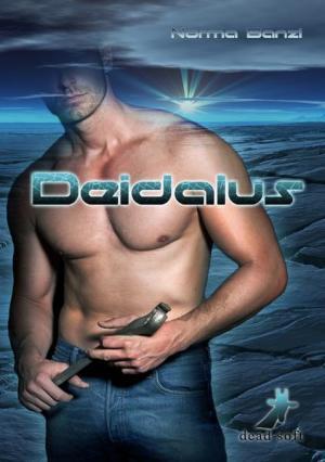 Deidalus | Schwule Bücher im Online Buchshop Gay Book Fair