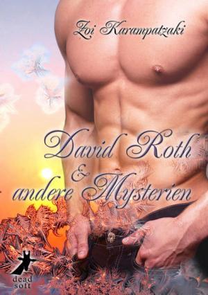 David Roth und andere Mysterien