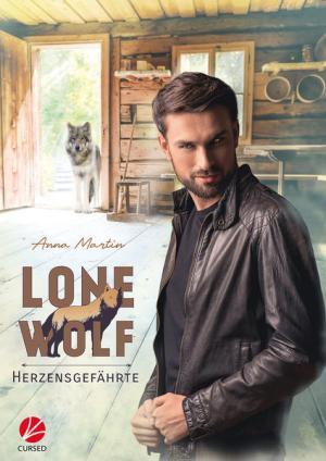 Lone Wolf: Herzensgefährte