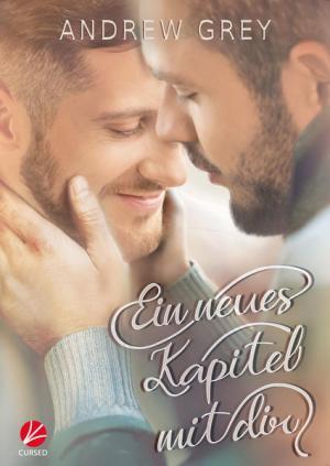 Ein neues Kapitel mit dir   Schwule Bücher im Online Buchshop Gay Book Fair