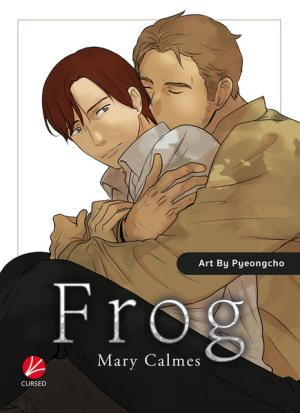 Frog | Schwule Bücher im Online Buchshop Gay Book Fair