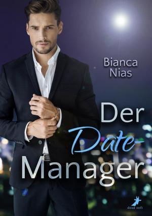 Der Date-Manager   Schwule Bücher im Online Buchshop Gay Book Fair