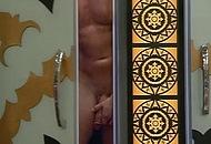 Lewis Bloor Nude