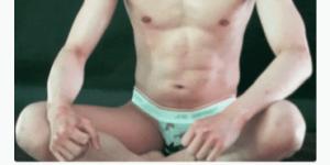 gay saimin massage zama