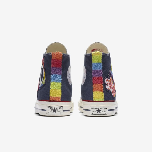 converse-chuck-taylor-all-star-70-1st-pride-parade-high-top-unisex-shoe-1