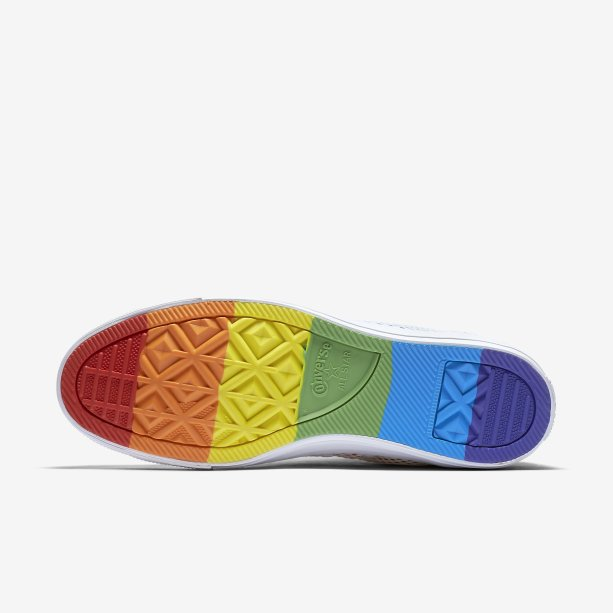 converse-chuck-taylor-all-star-pride-mesh-high-top-unisex-shoe
