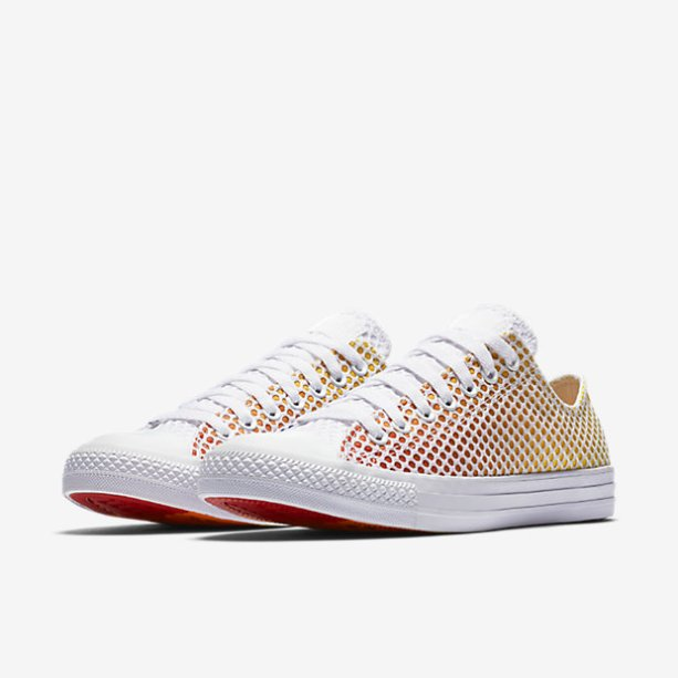 converse-chuck-taylor-all-star-pride-mesh-low-top-unisex-shoe