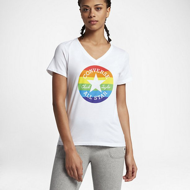 converse-pride-rainbow-chuck-patch-womans-tee