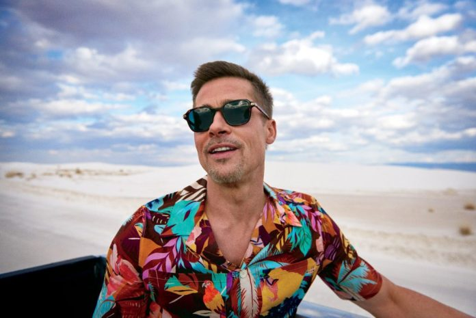 Brad-Pitt-GQ-Style-19-1024x684