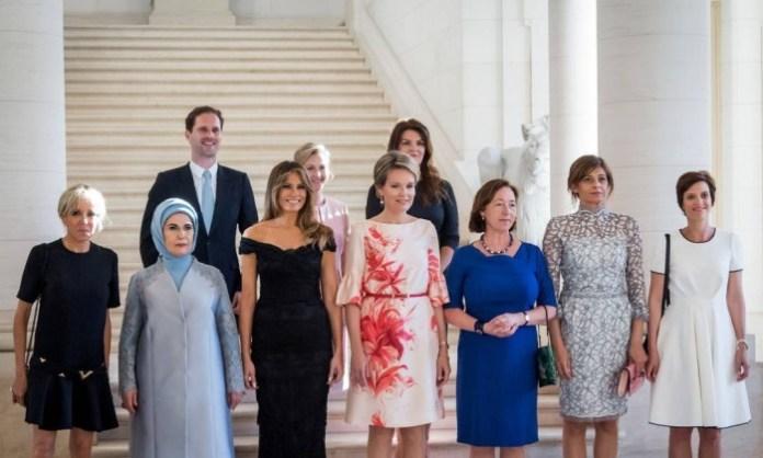 x67925202_Front-row-LtoR-First-Lady-of-France-Brigitte-Macron-First-Lady-of-Turkey-Emine-Gulbaran.jpg.pagespeed.ic.o5SjZQ5tsy