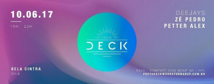 deck5
