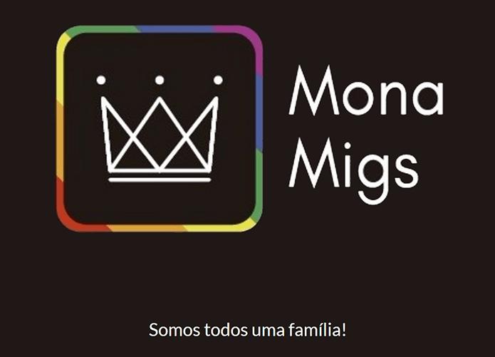 mona-migs