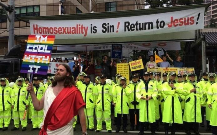 jesus-seoul-pride