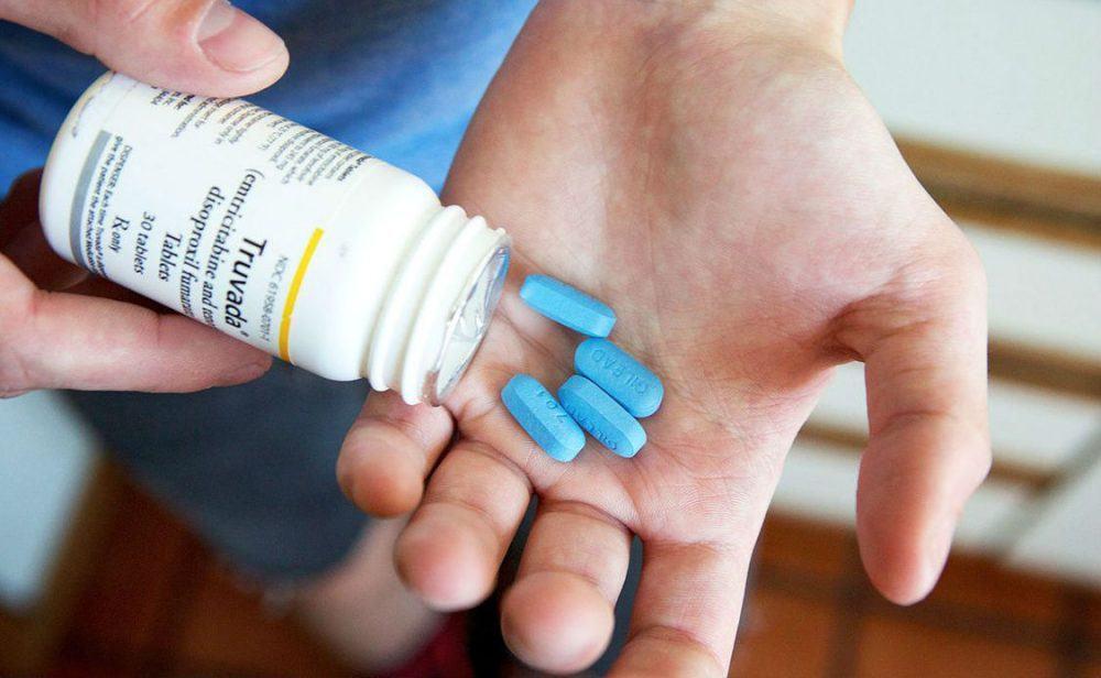 Apenas 9% da população sabe que soropositivos em tratamento não transmitem HIV